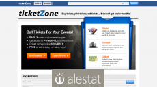 ticketzone.com