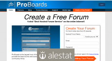 boards.net