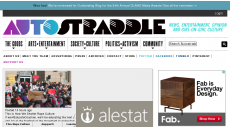 autostraddle.com