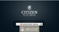 citizenwatch.com