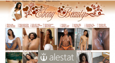 ebony-beauty.com
