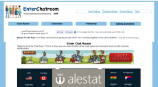 enterchatroom.com