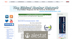 ethicalhacker.net