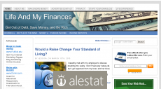 lifeandmyfinances.com