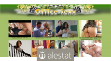 officesexx.com