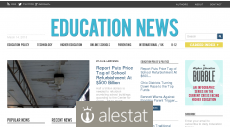 educationnews.org