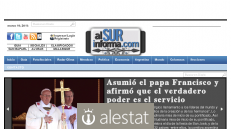 alsurinforma.com