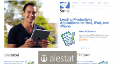 smilesoftware.com