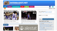 interbasket.net