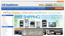 us-appliance.com