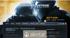 counter-strike.net
