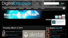 digitaldripped.com