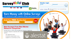 surveyclub.com