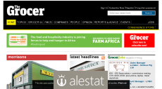 thegrocer.co.uk