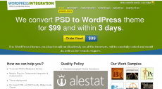 wordpressintegration.com
