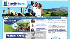 familybank.co.ke
