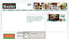 sizzler.co.th