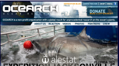 ocearch.org