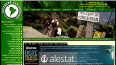 southernexplorations.com