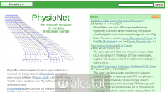 physionet.org