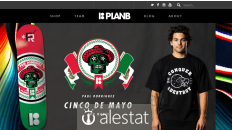 planbskateboards.com