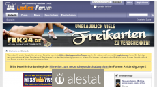ladies-forum.de