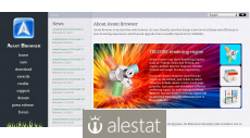 avantbrowser.com
