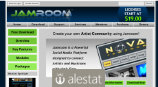 jamroom.net