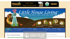 littlehouseliving.com