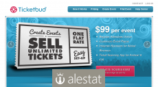 ticketbud.com