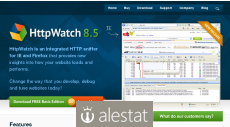 httpwatch.com