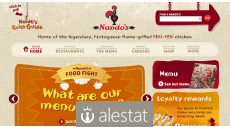 nandos.co.uk