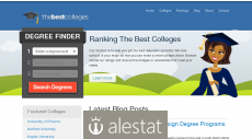 thebestcolleges.org