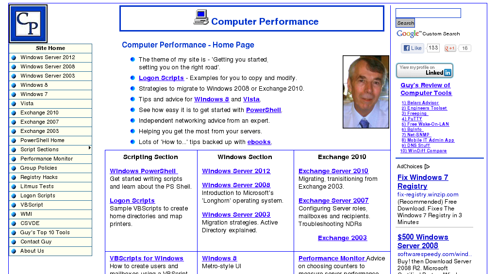 computerperformance.co.uk