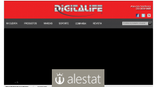 digitalife.com.mx