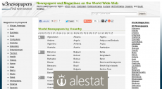 w3newspapers.com