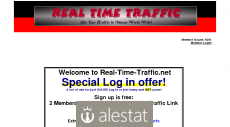 real-time-traffic.net