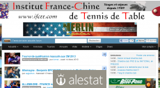 tennis-de-table.com