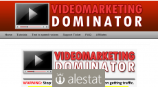 videomarketingdominator.com