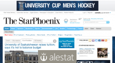 thestarphoenix.com