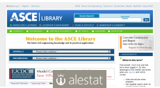 ascelibrary.org