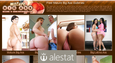 maturebigass.com