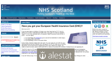 scot.nhs.uk