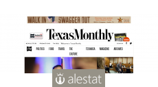 texasmonthly.com