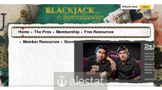 blackjackapprenticeship.com