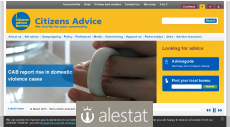 citizensadvice.org.uk