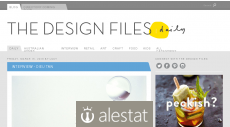 thedesignfiles.net
