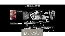 cookiecoffee.com