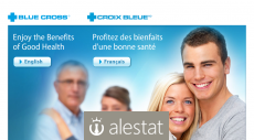 bluecross.ca