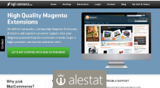 mgt-commerce.com